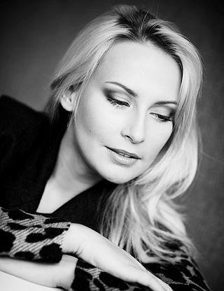 Heiratsagentur.ua-marriage.com - Female lady