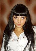 Heiratsagentur.ua-marriage.com - Female looking