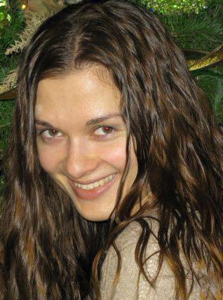 Heiratsagentur.ua-marriage.com - Female only