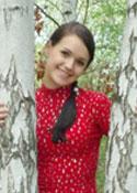 Heiratsagentur.ua-marriage.com - Female singles