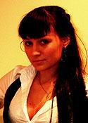 Female wife - Heiratsagentur.ua-marriage.com