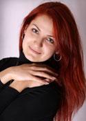Heiratsagentur.ua-marriage.com - Female woman