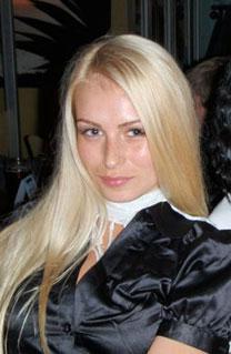 Heiratsagentur.ua-marriage.com - Female women