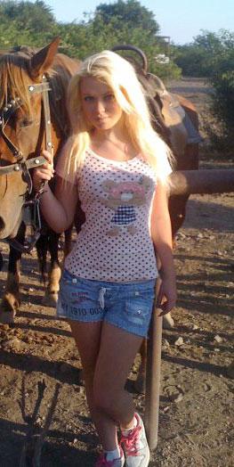 Heiratsagentur.ua-marriage.com - Females online