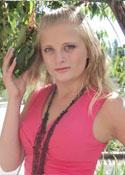 Females women - Heiratsagentur.ua-marriage.com