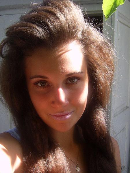 Find a beauty - Heiratsagentur.ua-marriage.com