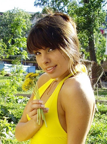 Heiratsagentur.ua-marriage.com - Find a good woman