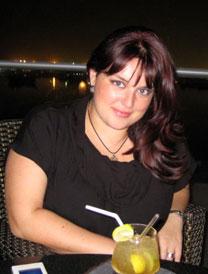 Heiratsagentur.ua-marriage.com - Find a women