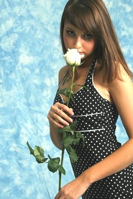 Heiratsagentur.ua-marriage.com - Find brides