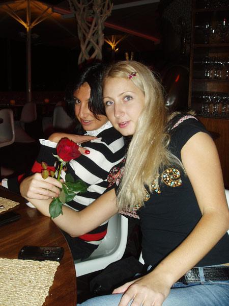 Find girl - Heiratsagentur.ua-marriage.com