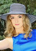 Heiratsagentur.ua-marriage.com - Find girlfriend