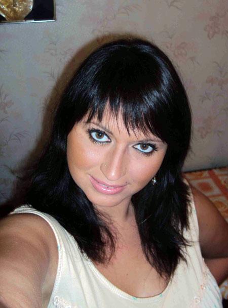 Heiratsagentur.ua-marriage.com - Find lady