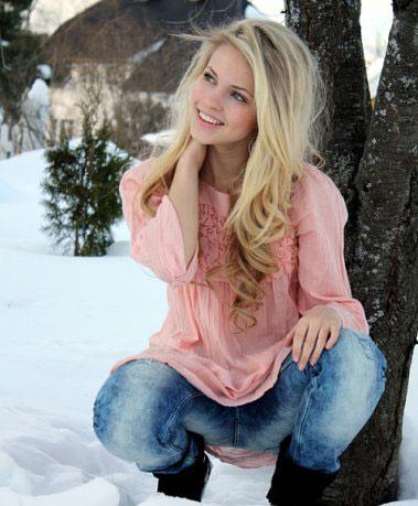 Find single - Heiratsagentur.ua-marriage.com