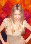 Heiratsagentur.ua-marriage.com - Find single women