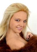 Heiratsagentur.ua-marriage.com - Find singles