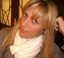 Find the beauty - Heiratsagentur.ua-marriage.com
