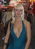Find the woman - Heiratsagentur.ua-marriage.com