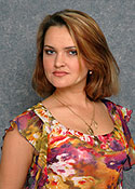 Find wives - Heiratsagentur.ua-marriage.com