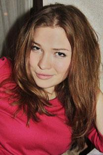 Find woman - Heiratsagentur.ua-marriage.com