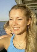 Heiratsagentur.ua-marriage.com - Find women