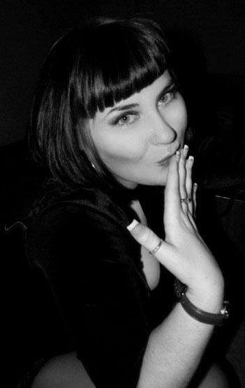 Flirting women - Heiratsagentur.ua-marriage.com