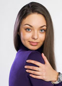 Foreign girls - Heiratsagentur.ua-marriage.com