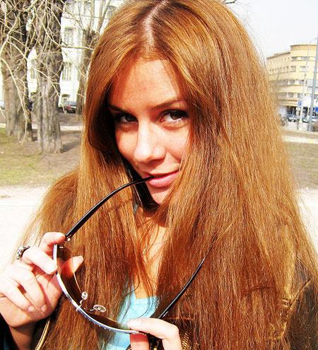 Foreign ladies - Heiratsagentur.ua-marriage.com