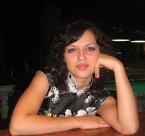Heiratsagentur.ua-marriage.com - Foreign personals