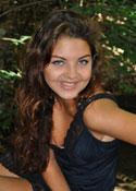 Foreign wife - Heiratsagentur.ua-marriage.com