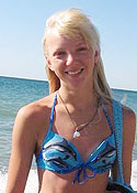 Heiratsagentur.ua-marriage.com - Foreign wives