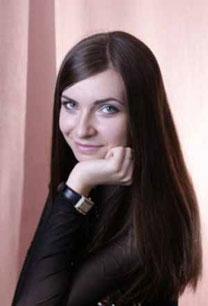 Heiratsagentur.ua-marriage.com - Free local personals