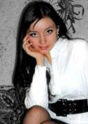 Free love personals online - Heiratsagentur.ua-marriage.com