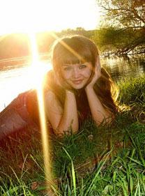 Heiratsagentur.ua-marriage.com - Free online personal trainer