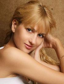Heiratsagentur.ua-marriage.com - Free personal