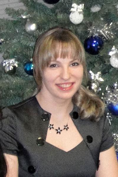 Heiratsagentur.ua-marriage.com - Free personal email address