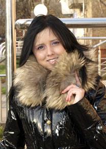 Free personal web page - Heiratsagentur.ua-marriage.com