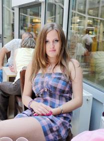 Free personals - Heiratsagentur.ua-marriage.com