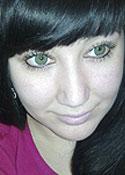 Free personals personal ads - Heiratsagentur.ua-marriage.com