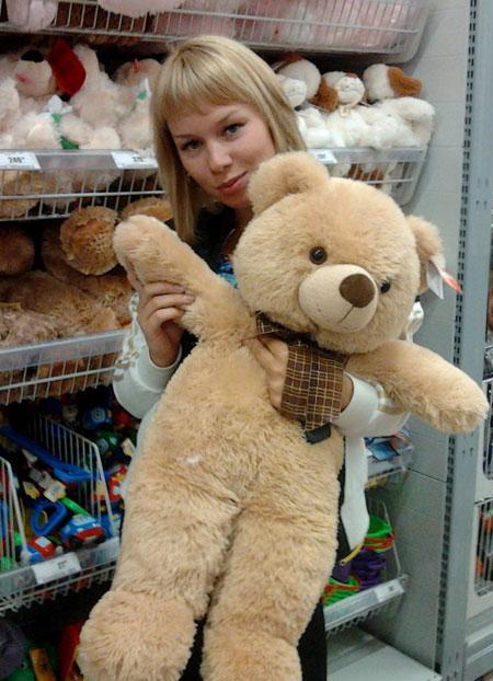 Friend finder personals - Heiratsagentur.ua-marriage.com