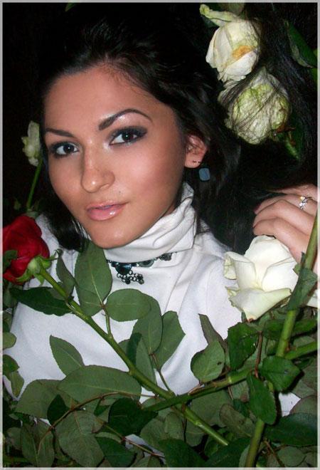 Friend meeting - Heiratsagentur.ua-marriage.com