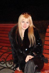 Heiratsagentur.ua-marriage.com - Friends addresses