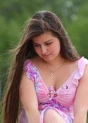 Heiratsagentur.ua-marriage.com - Friends girl