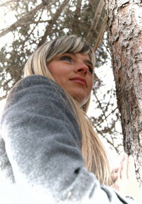 Heiratsagentur.ua-marriage.com - Friends girls