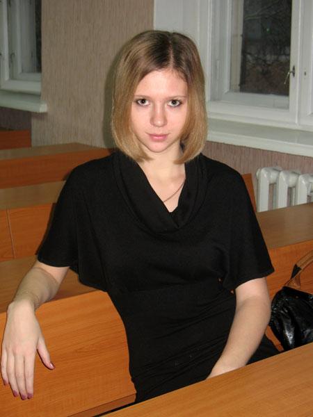 Friends looking - Heiratsagentur.ua-marriage.com