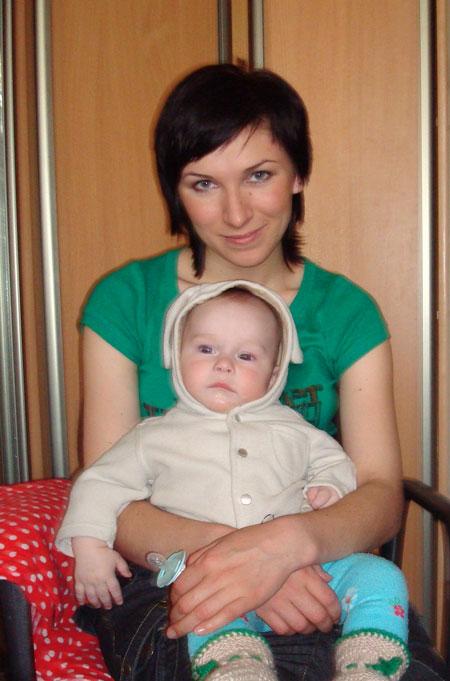 Heiratsagentur.ua-marriage.com - Friends meetings
