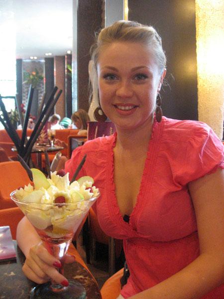 Heiratsagentur.ua-marriage.com - Friends personals