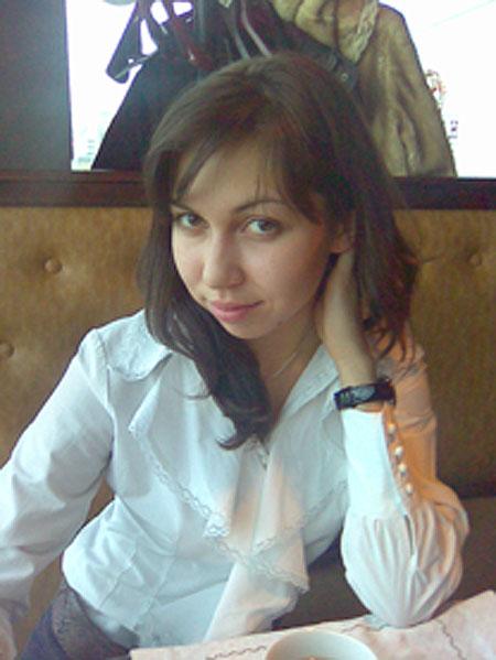 Heiratsagentur.ua-marriage.com - Friends to meet