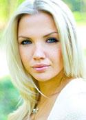 Friendship emails - Heiratsagentur.ua-marriage.com