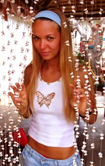 Friendship girls - Heiratsagentur.ua-marriage.com