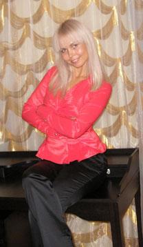 Galleries of beautiful women - Heiratsagentur.ua-marriage.com